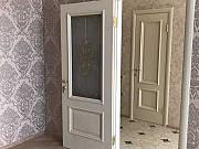 1-комнатная квартира, 40 м², 4/10 эт. Каспийск