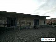 Складское помещение, 200 кв.м. Грозный