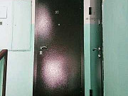 1-комнатная квартира, 31 м², 3/5 эт. Семибратово