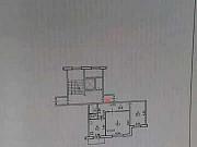 2-комнатная квартира, 53 м², 7/9 эт. Благовещенск
