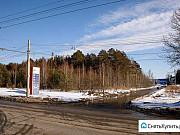 Участок 150 сот. Екатеринбург