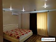 Дом 200 м² на участке 7 сот. Новороссийск