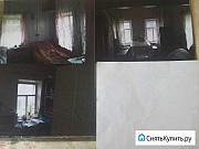 Дом 29.5 м² на участке 36 сот. Кирово-Чепецк
