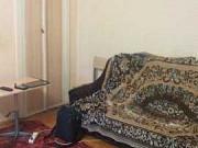 1-комнатная квартира, 31 м², 2/5 эт. Норильск