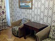 1-комнатная квартира, 35 м², 3/14 эт. Москва