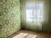 2-комнатная квартира, 46 м², 1/5 эт. Рубцовск
