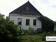 Дом 62 м² на участке 15 сот. Демидов