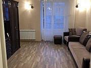 3-комнатная квартира, 83 м², 3/4 эт. Нижний Новгород