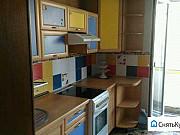 3-комнатная квартира, 110 м², 3/10 эт. Челябинск