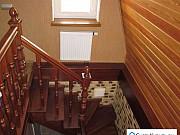 Дом 100 м² на участке 5 сот. Красноярск