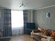 1-комнатная квартира, 35 м², 1/1 эт. Нежинка