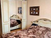 Дом 350 м² на участке 4 сот. Оренбург