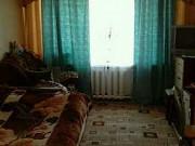 Комната 16 м² в 1-ком. кв., 4/5 эт. Курган