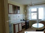 2-комнатная квартира, 54 м², 3/10 эт. Казань