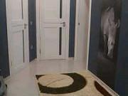 3-комнатная квартира, 75 м², 2/7 эт. Юрга