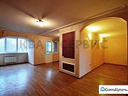 3-комнатная квартира, 97 м², 2/6 эт. Омск