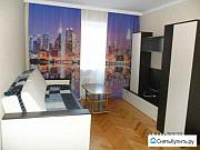 1-комнатная квартира, 32 м², 2/4 эт. Кисловодск
