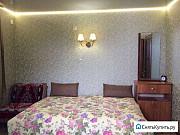 Комната 20 м² в 1-ком. кв., 1/1 эт. Анапа