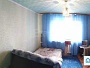 Комната 13 м² в 1-ком. кв., 2/9 эт. Ухта