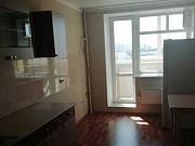 1-комнатная квартира, 42 м², 3/10 эт. Оренбург