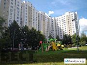 2-комнатная квартира, 52 м², 9/14 эт. Москва