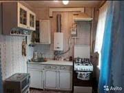 2-комнатная квартира, 50 м², 1/5 эт. Канаш