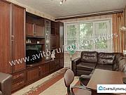 1-комнатная квартира, 32 м², 1/5 эт. Владимир