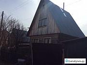 Дача 60 м² на участке 4.5 сот. Новосибирск