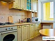 2-комнатная квартира, 60 м², 9/10 эт. Ростов-на-Дону