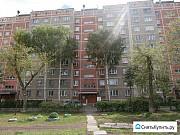 3-комнатная квартира, 65 м², 5/9 эт. Челябинск