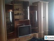 3-комнатная квартира, 69 м², 2/2 эт. Нерюнгри