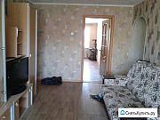 3-комнатная квартира, 59 м², 3/3 эт. Архара