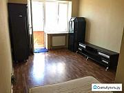 2-комнатная квартира, 42 м², 2/5 эт. Краснодар
