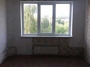 2-комнатная квартира, 53 м², 5/5 эт. Бронницы