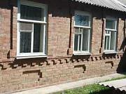 Дом 50 м² на участке 2.5 сот. Аксай