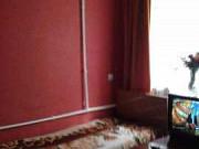 1-комнатная квартира, 32 м², 1/2 эт. Котово