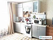 1-комнатная квартира, 34 м², 2/2 эт. Ноябрьск