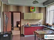 1-комнатная квартира, 48 м², 4/5 эт. Алушта