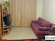 1-комнатная квартира, 33 м², 1/5 эт. Екатеринбург