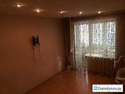 2-комнатная квартира, 47 м², 3/9 эт. Сыктывкар