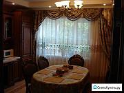 Дом 238 м² на участке 7.5 сот. Анапа