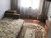 Студия, 14 м², 2/5 эт. Красноярск