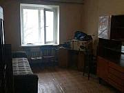 Комната 18 м² в 1-ком. кв., 4/4 эт. Черкесск