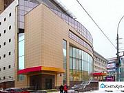 Сдам торговое помещение, 1000 кв.м. Москва