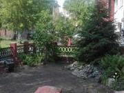 3-комнатная квартира, 110 м², 2/2 эт. Ангарск