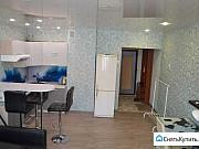 Студия, 44 м², 6/12 эт. Новосибирск