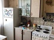 1-комнатная квартира, 40 м², 5/14 эт. Москва