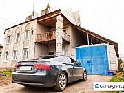 Дом 170 м² на участке 10 сот. Казань