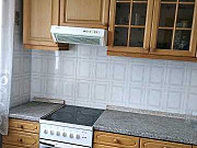 2-комнатная квартира, 60 м², 10/12 эт. Новосибирск