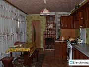 Дом 110 м² на участке 40 сот. Долгое
